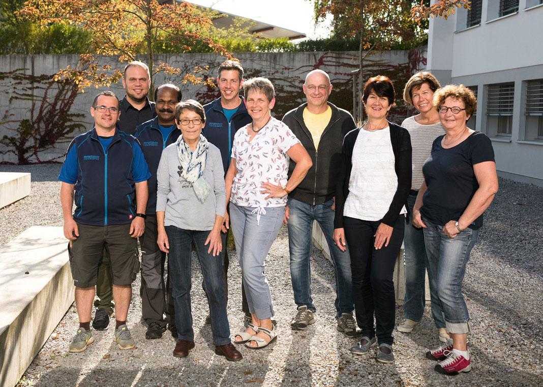 schulehuettwilen2017neu_2